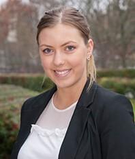 Julia Geerdts