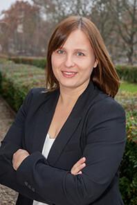 Katharina Große