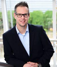 Mirko Weidner
