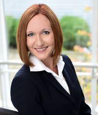Sandra Schläger