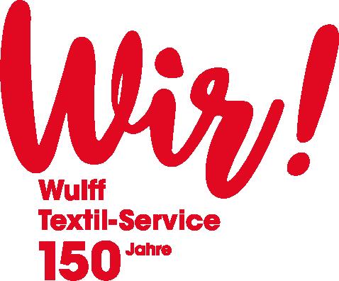 Jubiläum Wulff